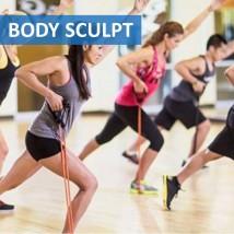 bodysculpt3